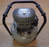 Kompresor (Compressor) JUN-AIR MODEL 6